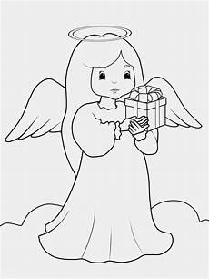 Engel Malvorlagen Zum Ausdrucken Englisch Engel Vorlagen Zum Drucken Unique Mandala Engel Ausdrucken