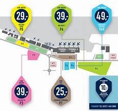 flughafen münster parken flughafen m 252 nster osnabr 252 ck fmo gt flugplan parken