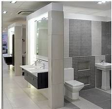 bathroom showroom ideas bathroom showroom interior showroom bathroom and bathroom showrooms