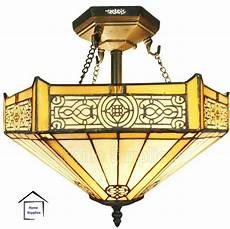 dragonfly stained glass tiffany style wall light contemporary wall lights uk 7106971058507 ebay