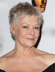very short pixie haircuts for older women 33 top pixie hairstyles for older women over 50 2020 update page 3 hairstyles