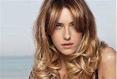 latest hairstyles trend for 2012 15 best haircut fashion yusrablog com