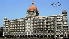 hotels at mumbai how much to tip while staying in five star mumbai hotels