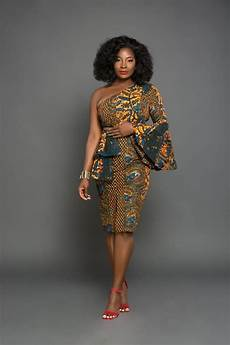 the most attractive and popular african print dresses 2018 african fashion dresses african