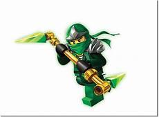 lego ninjago malvorlagen ebay malbild