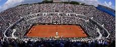 Internazionali Di Roma Il Trionfo Business Il