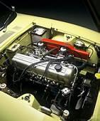 Nissan/Datsun 240 Z  Datsun 240z Coches &250nicos Cami&243n Ford