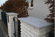 abdeckplatten aus granit abdeckplatte natursteinwerk wolfenb 252 ttel max kraft gmbh