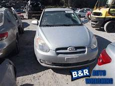 auto air conditioning service 2008 hyundai accent engine control hyundai accent 2008 air conditioner compressor with clutch 31888109 682 50287