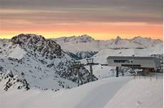 31 best winter destinations in europe 2020