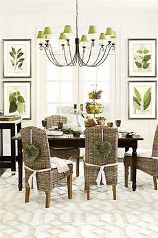 top 20 of dining room wall art