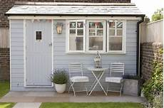 7 Mini Home Makeovers For The Easter Holidays House