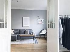 Wohn Gl 252 Ck Interior Design Hamburg Vorher Nachher