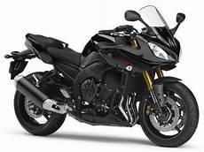 Yamaha 800 Fazer 8 2015 Galerie Moto Motoplanete