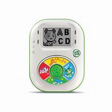 mp3 player kinder best mp3 players for toddlers best players for