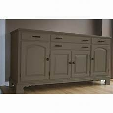 beyond paint 1 gal pebble furniture cabinets