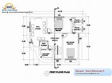 fresh small home plans kerala model house plans home plans kerala model luxury small house floor plans
