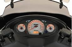 Edition Sp 233 Ciale 171 Executive 187 Pour Le Suzuki Burgman 125