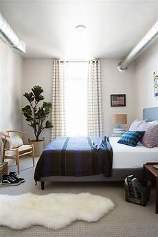 Small Bedroom Designs 12 small bedroom ideas to make the most of your space