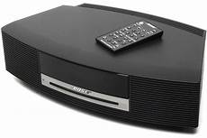 bose wave system iii digital review bose s