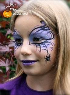 kinder hexe schminken eine h 252 bsche hexe schminken hexengesicht kinderschminken