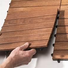 pavimenti in legno fai da te pavimento fai da te in legno a quadrotti in offerta