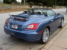 chrysler crossfire cabrio chrysler crossfire questions convertible top cargurus