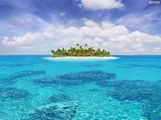 island hd wallpapers 03420 baltana