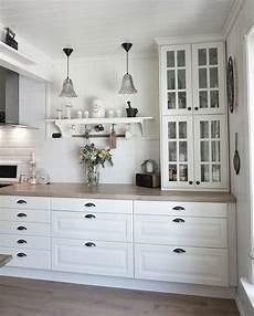 Ikea Küchen Inspiration - i promise these are ikea kitchens ikea kitchen design