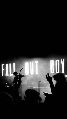 fall out boy iphone wallpaper aesthetic 13 best fall out boy