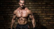 the year of high intensity fat loss the best fat burners