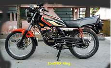 Modif Rx King Cobra by Modif Rx King Modif Rx King