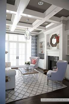 41 best images about blogs sunny side up pinterest paint colors house and capricorn
