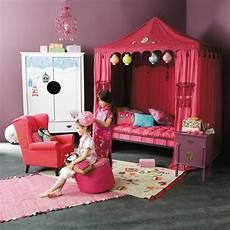 Tente Enfant Jade 224 D 233 Couvrir Chez Maison Du Monde Ce