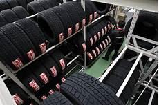 marque de pneus a eviter les pneus sont en ligne