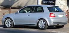 acheter voiture pour revendre plus cher voiture sport 7000 euros