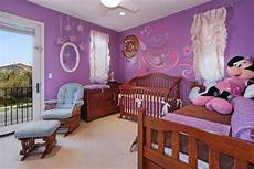 baby nursery ideas themes designs pictures