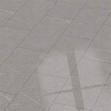 kronotex klick laminat 18 90 m 178 piasentina
