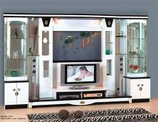 tv showcase designs pictures got u pictures showcase tv showcase design house hall design