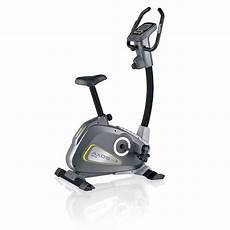 kettler axos cycle m exercise bike sweatband