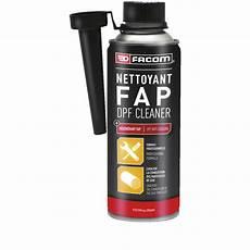 prix nettoyage fap garage kit de nettoyage pour fap filtre particules nettoyant fap pas cher