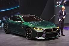 Datei Bmw 8er Gran Coupe Concept Hooydonk 1 Presenation