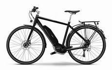 Winora Setzt Bei E Bikes 2015 Auf Bosch Yamaha Und Tranzx