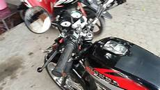 Modifikasi Motor Gl Pro 1997 by Honda Gl Pro Neotech Modif Japstyle Modifikasi Motor