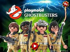 Playmobil Ausmalbilder Ghostbusters Playmobil Ghostbusters Android Apps On Play