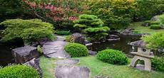 Composer Un Jardin Zen 224 La Japonaise Homebyme