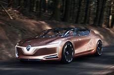 renault symbioz concept car hiconsumption
