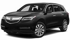 acura used car dealer il mcgrath acura of westmont