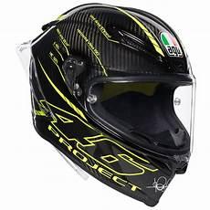 agv pista gp r agv pista gp r carbon project 46 3 0 helmet revzilla