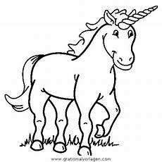 Malvorlagen Unicorn Quest Einhorner 55 Gratis Malvorlage In Einh 246 Rner Fantasie